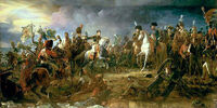 Battle of Austerlitz