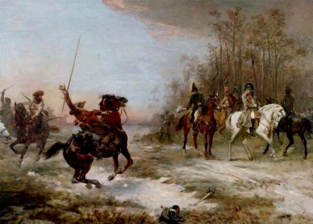 File:Napoleon's Peril at Brienne.jpg