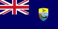 Flag of Saint Helena.png