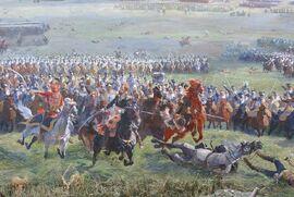 Waterloo ney