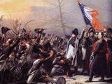 Waterloo campaign