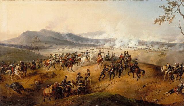 File:Battle of Castiglione.jpg