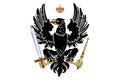 Kingdom of Prussia 1803.png