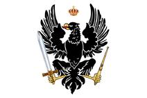 Kingdom of Prussia 1803