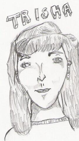File:Trisha Drawing.jpg