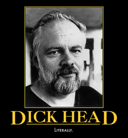 File:All I really need to know I learned from Philip K. Dick.jpg