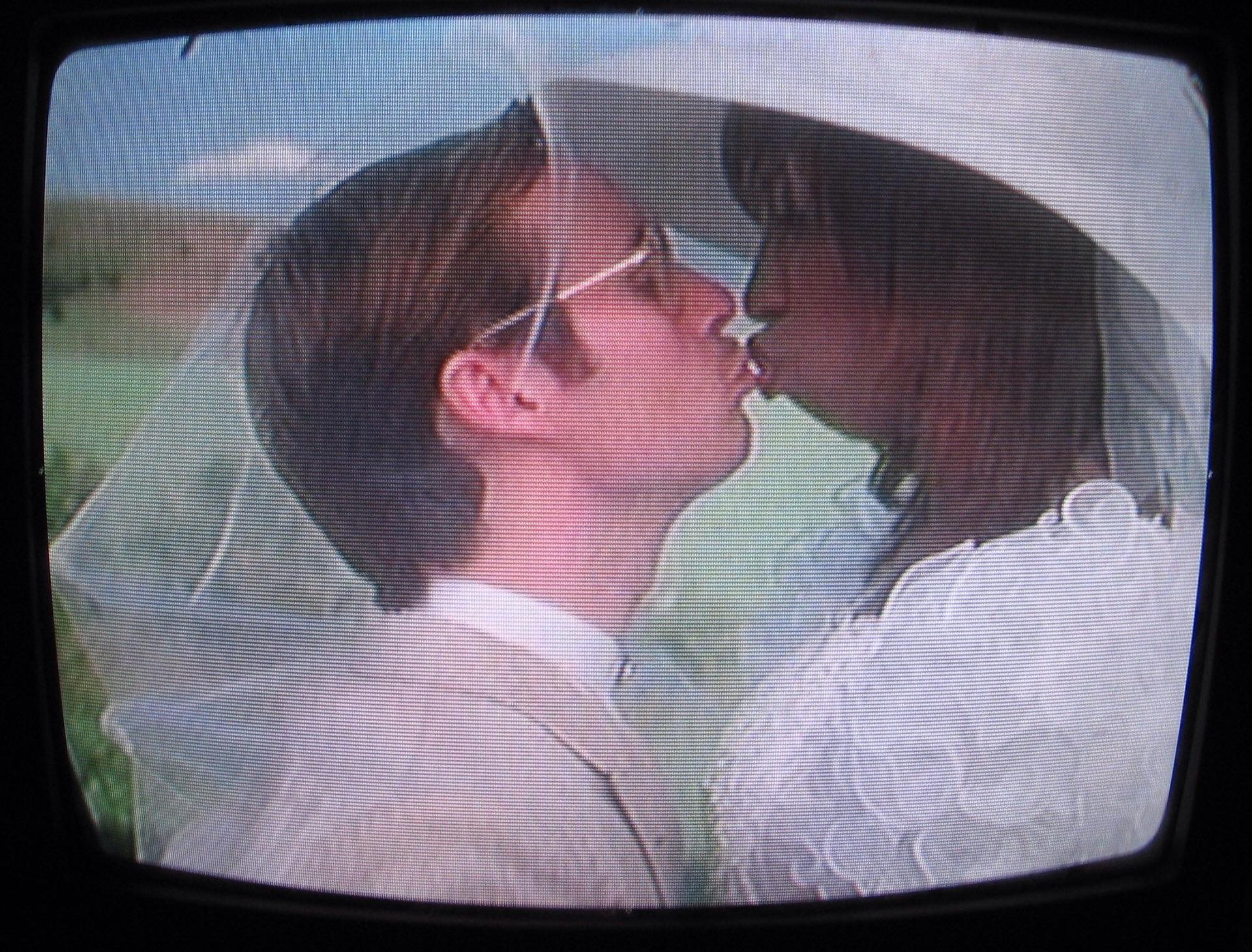 Kip And Lafawnduh Wedding 1 Jpeg