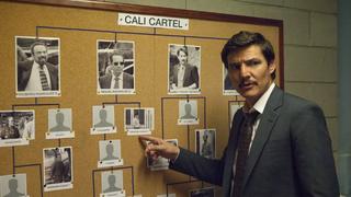 Calicartel board