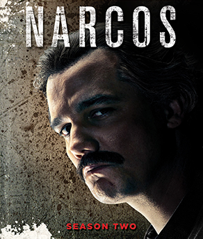 File:Narcos Season 2.png