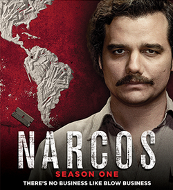 File:Narcos Season 1.png