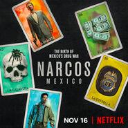 Narcos-mexico-poster