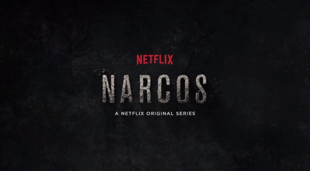 File:Netflix-narcos-title.png