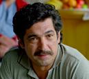 Fernando Galeano