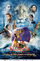 The Chronicles of Narnia: The Voyage of the Dawn Treader (film)