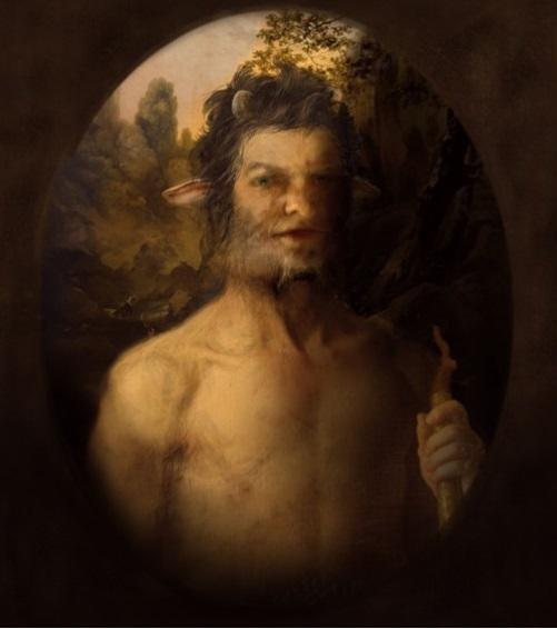 Tumnus The Chronicles Of Narnia Wiki Fandom Powered By Wikia
