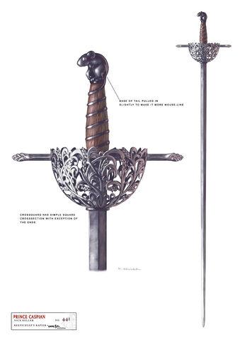 File:Reepicheep-sword-art.jpg
