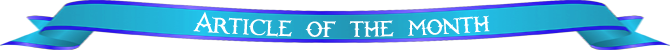 AOTM-header