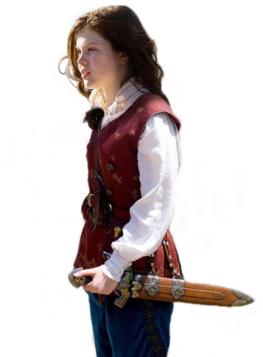03db32cae Lucy Pevensie | The Chronicles of Narnia Wiki | FANDOM powered by Wikia