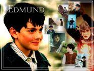 Edmund1