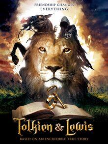 TolkienandLewis1