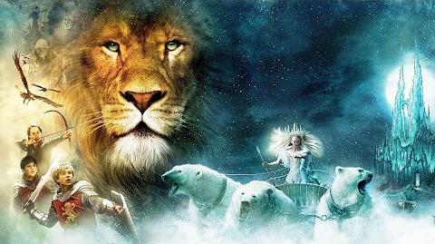 Las Crónicas de Narnia El León, la Bruja y el Armario (Trailer español)