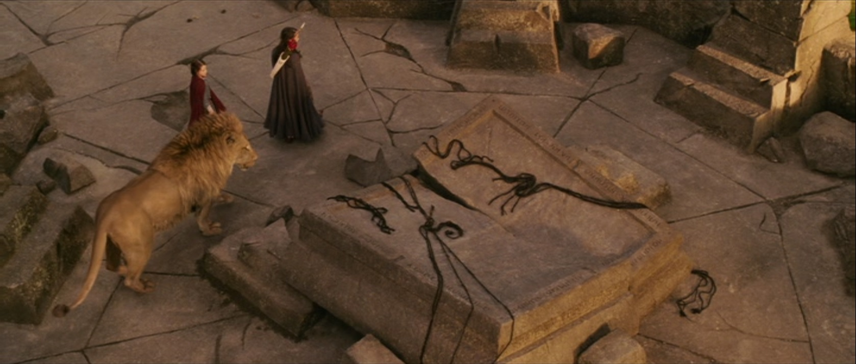 Stone Table | The Chronicles of Narnia Wiki | FANDOM powered by Wikia for Narnia Aslan Quotes  143gtk