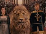 Âge d'Or de Narnia