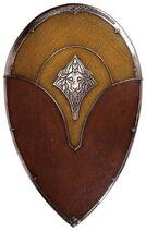 Escudo Narniano