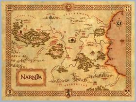 280px-Narniamap