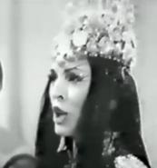 Jadis - 1967 serial
