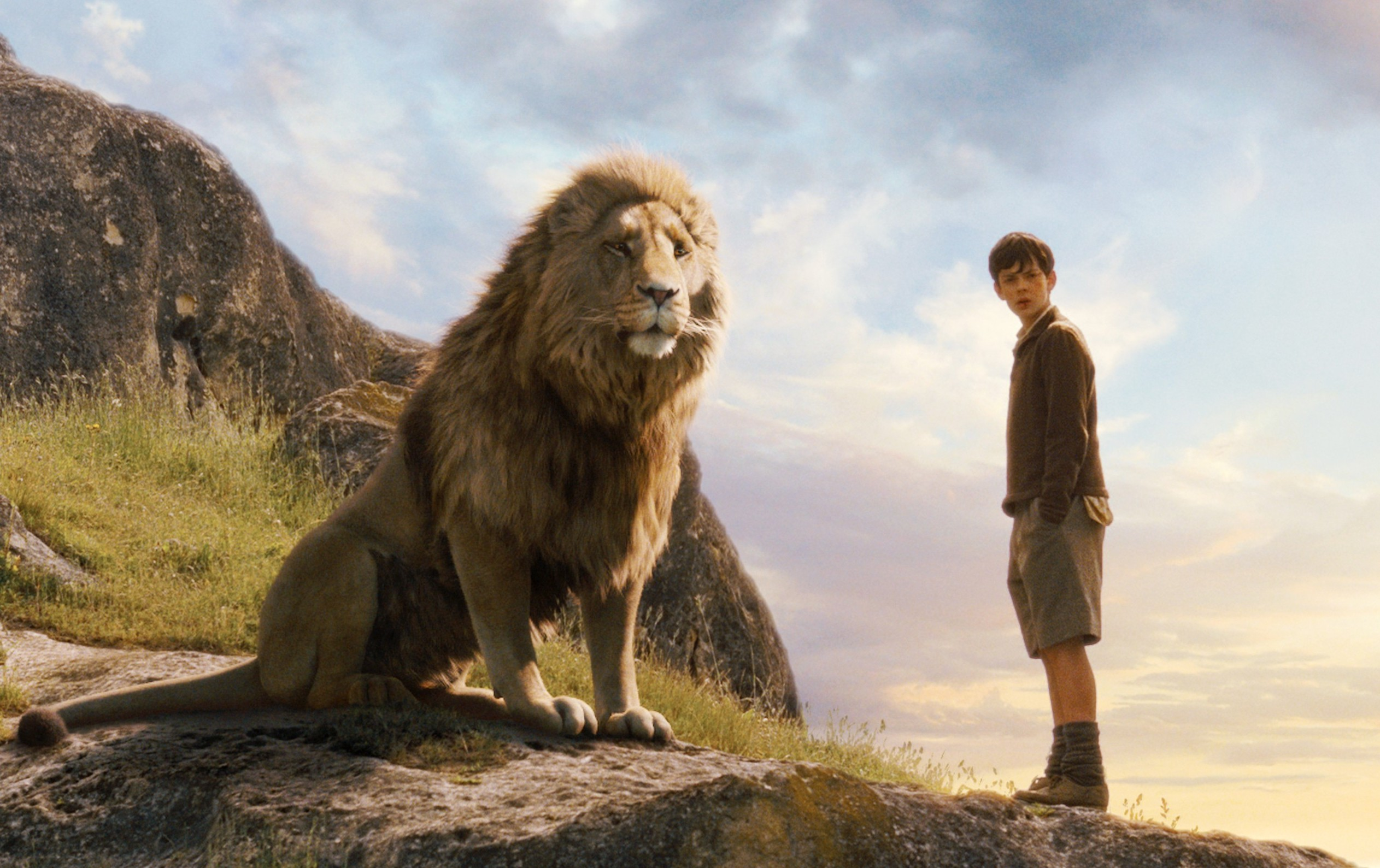 Edmund Pevensie | The Chronicles of Narnia Wiki | FANDOM powered ... for Narnia Aslan Quotes  75sfw