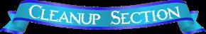 290px-Cleanup-header