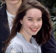 AnnaPopplewell