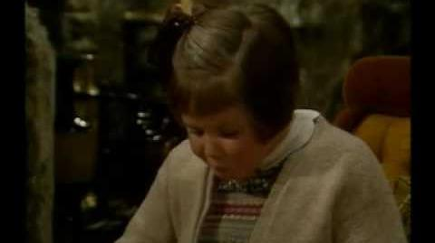 BBC Chronicles of Narnia LWW - Chapter 1 6 Part 2 3