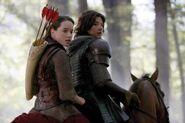 Die-Chroniken-von-Narnia-Prinz-Kaspian-von-Narnia-Sa-03-09-SAT-1-20-15-Uhr image5
