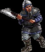 Dwarcon