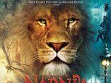 Sang Singa, Sang penyihir, dan lemari/Film