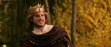 Король Питер ЛКПф