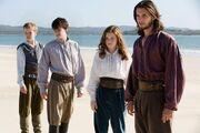 1000px-Eustace, Edmund, Lucy & Caspian