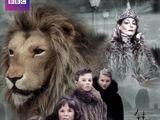 Хроники Нарнии (сериал BBC)