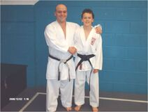 Karate-leeds-pictures-jan087