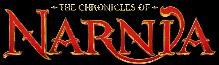 Narnia Wiki