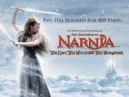 Jadis-Wallpaper-jadis-queen-of-narnia