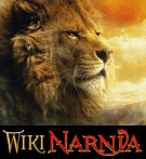 Wiki-v2