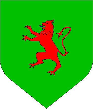 File:Narnian Arms.jpg