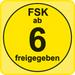 FSK ab 6