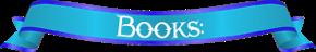 290px-Books-header