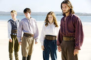 Chronicles-narnia-dawn-treader