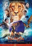 Narnia-3-dawn-treader