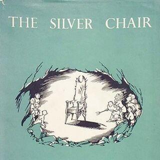 Обложка первого издания